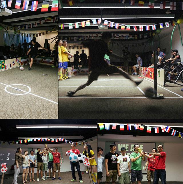MBD-BJ-足球训练营-移动版Q_06