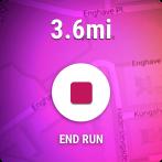 interactive_run