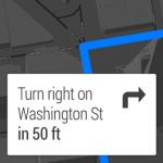 vision_navigation